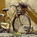 Jakikolwiek pasjonat jazdy rowerowej z pewnością wyczekuje, aż wszelakie śniegi i lody odejdą już w zapomnienie.